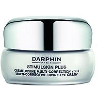 DARPHIN STIMULSKIN PLUS Eye Cream,15ml preisvergleich bei billige-tabletten.eu