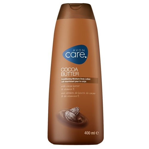 avon-care-cocoa-butter-conditioning-moisture-body-lotion-400-ml