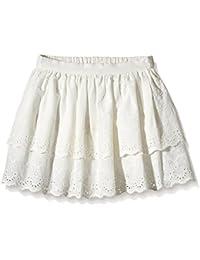 Pepe Jeans Girl's Bea Kids Skirt
