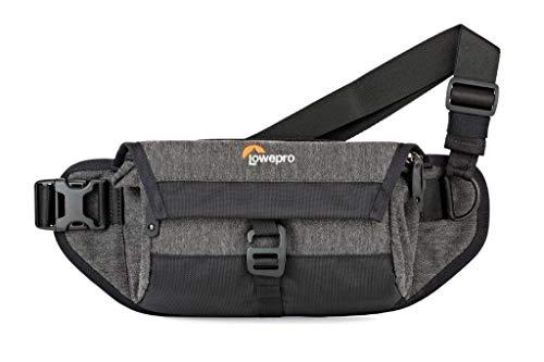 Lowepro m-Trekker HP 120