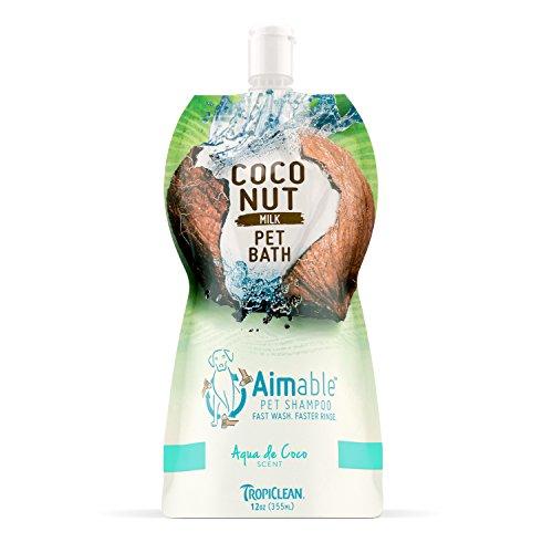 tropiclean-natural-aqua-de-coco-dog-shampoo-355-ml