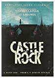 Castle Rock Staffel 1 (3 DVDs)