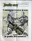 Telecharger Livres REVEILLEZ VOUS No 20 du 22 10 1981 COMMENT RESTER JEUNE MALGRE LE POIDS DES ANNEES A QUOI RESSEMBLERA L AVENIR DE VOTRE ENFANT LES NOMBREUX VISAGES DU RIRE POURQUOI L ALLAITEMENT AU SEIN EST IL PREFERABLE COMMENT FAIRE FACE L INFLATION LA PUISSANCE D UN VOLCAN LE SENS DE L HUMOUR UN DON DE DIEU UNE LONGUE VIE ET UNE ACTIVITE ENRICHISSANTE UNE PUBLICITE HONNETE SAVEZ VOUS LA RECONNAITRE LE STRESS TUE NOMBRE D HOMMES LECONS QUE NOUS ENSEIGNE LE SPORT NOS LECTEURS NOU (PDF,EPUB,MOBI) gratuits en Francaise