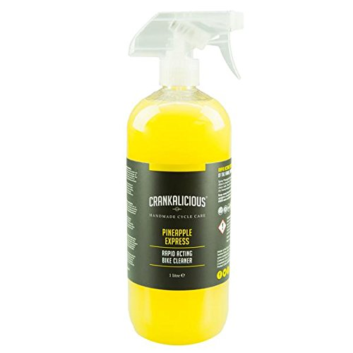 crankalicious-cycle-care-ananas-express-bereit-zu-verwenden-spray-wash-bike-cleaner-spray-fr-reinigu