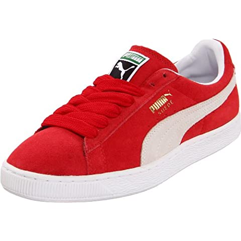 Puma Suede Archive Eco