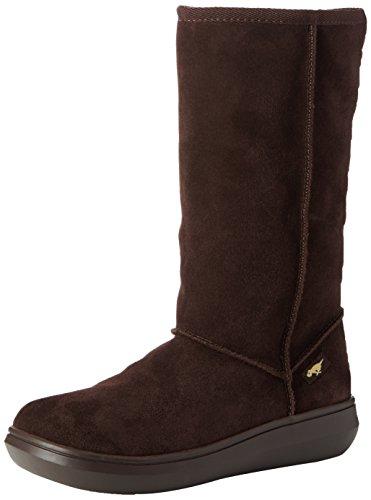 rocket-dog-sugardaddy-womens-warm-lining-mid-calf-boots-brown-chocolate-ciu-6-uk-39-eu