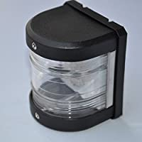 Marina Barco luz de navegación Stern LED 225degree