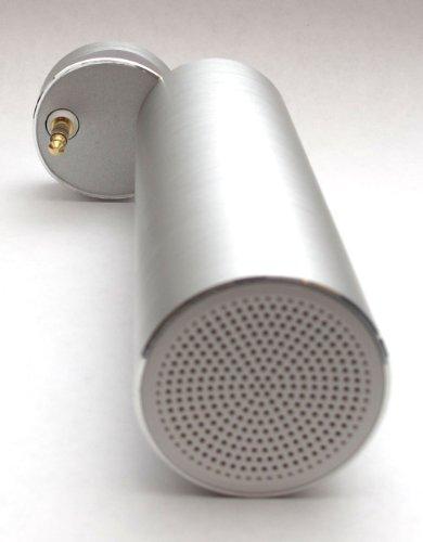 sony-ericsson-ms430silver-enceintes-portable-pour-telephone-portable-argent
