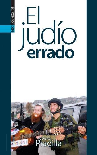 El judío errado (Gebara)