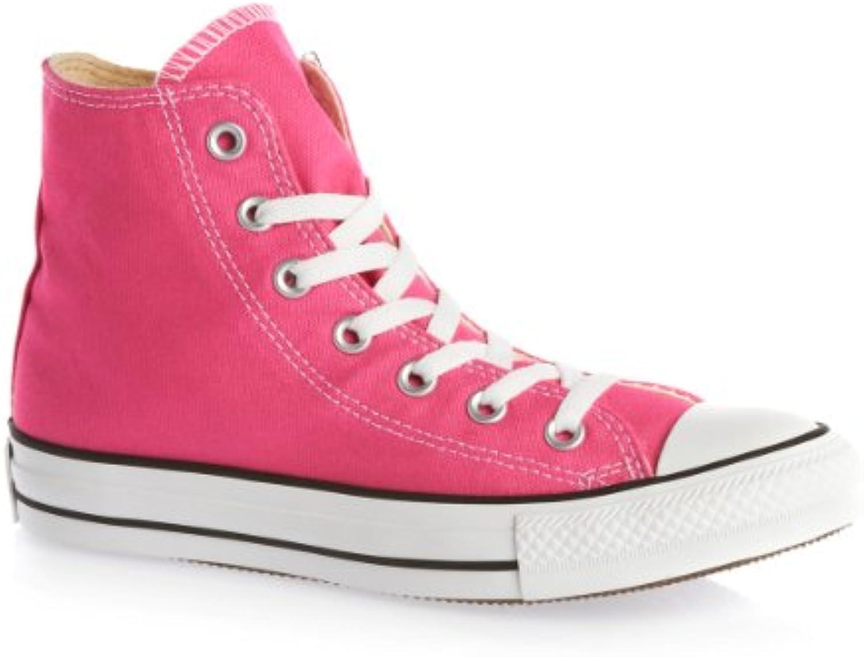 Converse Ct Anim Print  Unisex   Erwachsene Sneaker