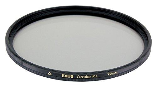Marumi Exus Lente Protección Filtro 55 Mm-EXS 55 LPRO