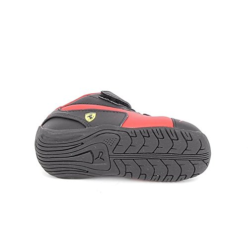 PUMA DRIFT CAT 5 FERRARI Noir