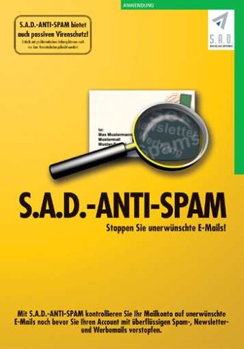sad-anti-spam