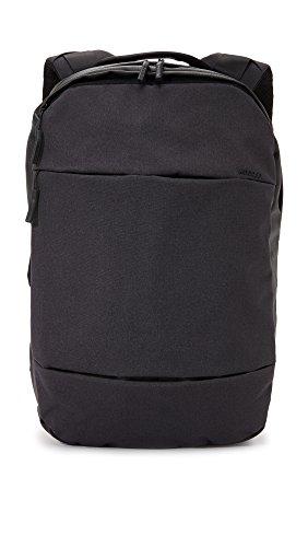 incase-city-compact-mochila-para-portatiles-apple-macbook-pro-de-hasta-15-ipad-color-negro