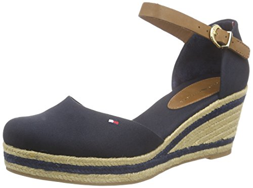 tommy-hilfiger-e1285lba-18d-womens-espadrilles-blue-midnight-403-6-uk-39-eu