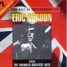 Greatest Animal Hits