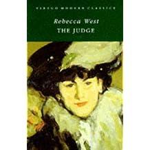 The Judge (VMC)