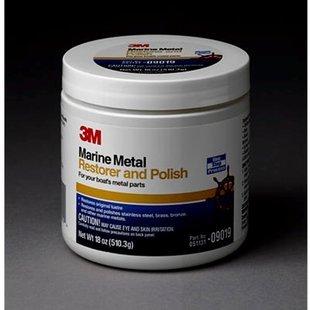3mtm-marine-metal-restorer-and-polish-500-ml-can