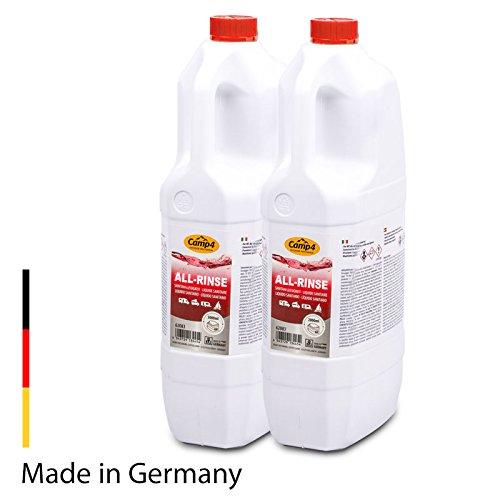 camp-4-all-de-rinse-inodoro-liquido-banos-de-quimica-4-litros-cisterna-para-caravana-y-caravanas