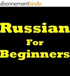 Russian For Beginners: How To Speak R...