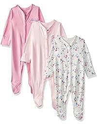 Amazon.co.uk  Mothercare - Children s Clothing  Clothing 85f531c19