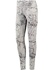 Reebok Lux Bold Combat Tight Collant, femme
