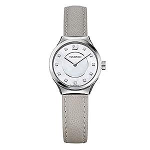 Swarovski Dreamy Reloj, Mother-of-Pearl de Swarovski