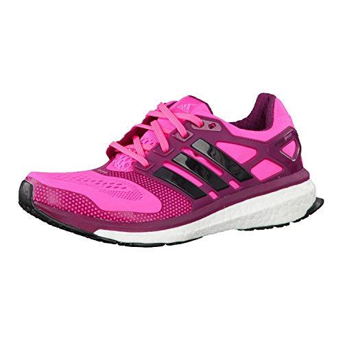 adidas Energy Boost 2 ESM Women's Laufschuhe - 36