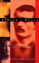 Albion's Story