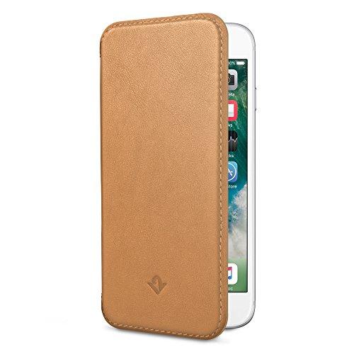 twelve-south-surfacepad-funda-cartuchera-para-apple-iphone-6-funcion-soporte-marron