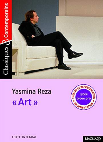 « Art »