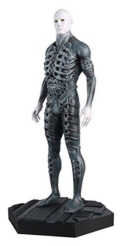 Alien & Predator - Figur - Prometheus Engineer - Figurine ()