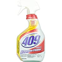 Formula 409 All Purpose Cleaner Spray Bottle, 32 Fluid Ounces by Clorox