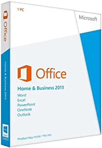 ms office home and business 2013 32 bit x64 eurozo software. Black Bedroom Furniture Sets. Home Design Ideas