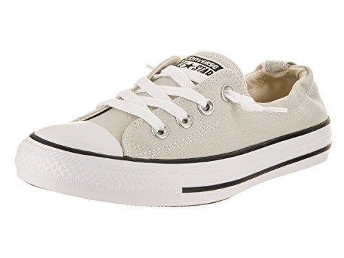 Converse, Baskets Homme Gris