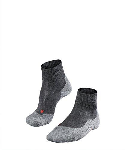 falke-tk-5-chaussettes-de-trekking-pour-femme-manches-courtes-gris-asphalte-37-38