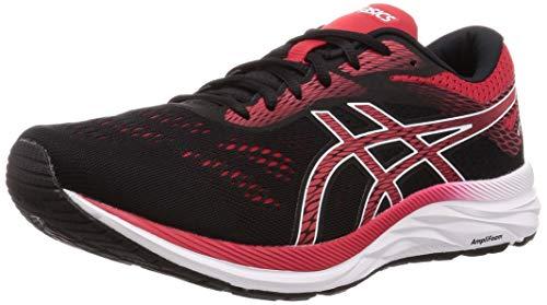 ASICS Gel-Excite 6 Zapatillas para Correr - AW19-42.5
