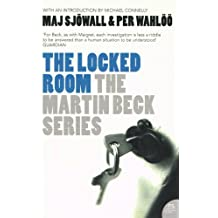 The Locked Room (The Martin Beck Series)