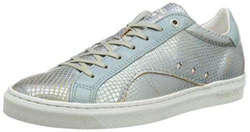 pantofola-doropaularo-donne-low-zapatillas-de-casa-mujer-color-azul-talla-38