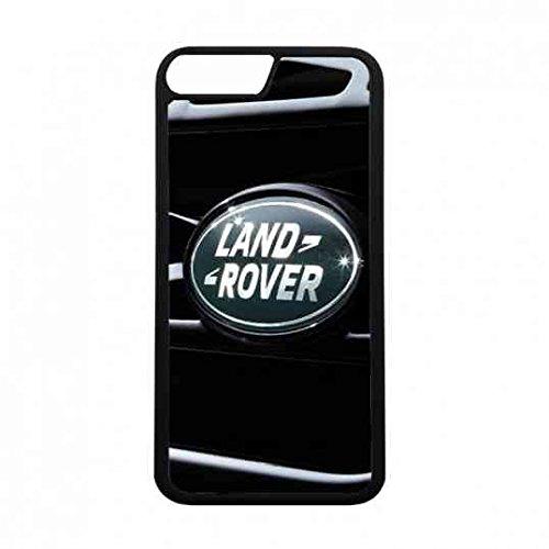 coque iphone 8 range rover