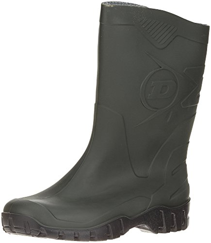 Schuhe & Stiefel G Dunlop Protective Footwear Unisex-erwachsene Pricemastor Arbeitsgummistiefel Business & Industrie