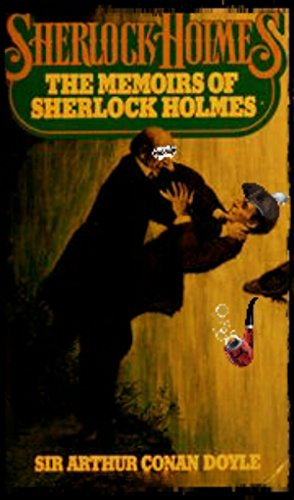 the-memoirs-of-sherlock-holmes-illustrated-english-edition