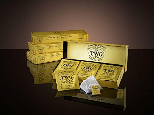 twg-singapore-the-finest-teas-of-the-world-breakfast-earl-grey-15-sachets-de-the-de-pur-coton-cousu-