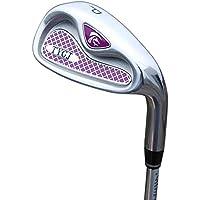 Último mes - Piezas para palos / Golf: Deportes y ... - Amazon.es