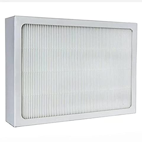 Filtre pour purificateurs d'air BlueAir 500/600 Series Air Cleaner filtre à particules de rechange Air Cleaner Accessoires