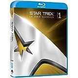 Star Trek - La Serie Classica - Stagione 01