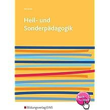 Heil- und Sonderpädagogik: Schülerband