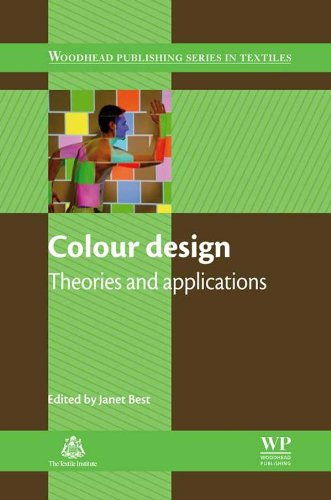 Textile Design Books Pdf