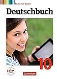 ISBN 3060624240