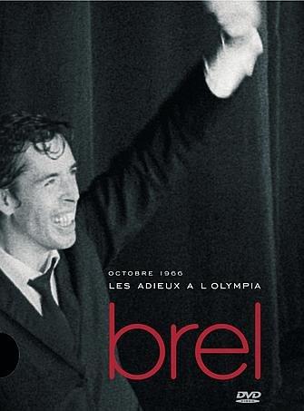 brel-jacques-octobre-1966-les-adieux-a-lolympia-mid-price